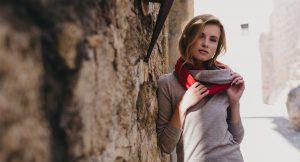 Los jerséis más suaves y calentitos del invierno son de Again Cashmere