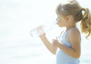 Cómo debes proteger a tus niños en verano