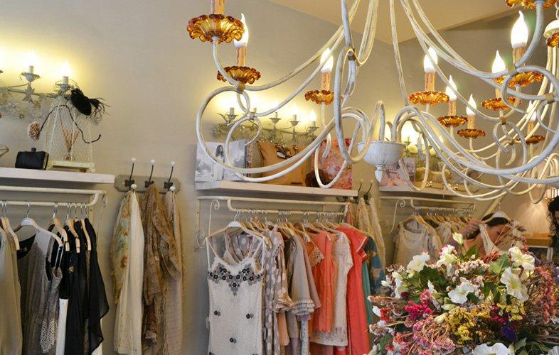 tienda vintage valencia