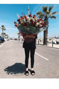 Lo mejor de Aida Domenech en Instagram