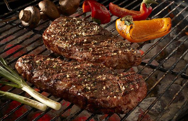alimentos-ejercicios-entrenamiento-carne