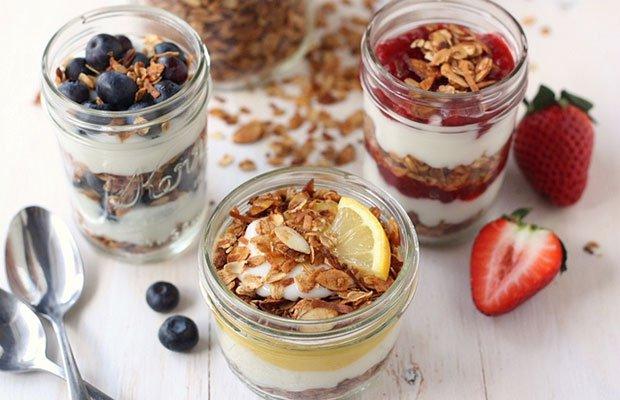 alimentos-ejercicios-entrenamiento-yogurt