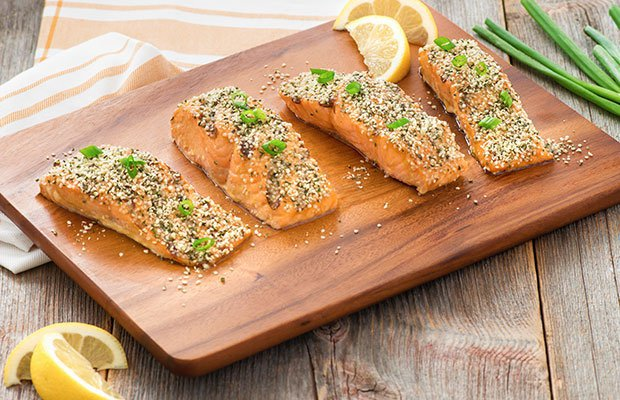 alimentos_energia-pescado