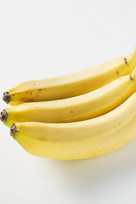 Ramo de plátanos