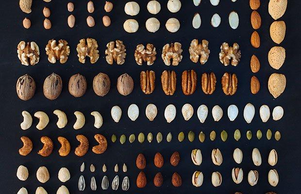 alimentos_energia-semillas-frutos-secos