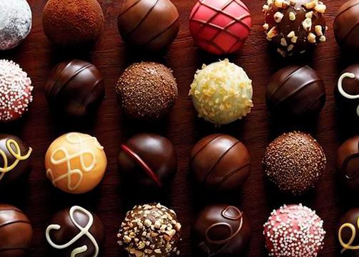 ¿Sabías que hay alimentos que te hacen feliz?