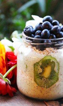 Lo que tienes que comer para adelgazar