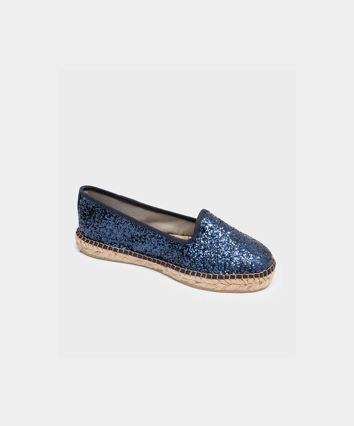 alpargatas-alpargatas_de_esparto-zapatos_metalizados-primeriti-2