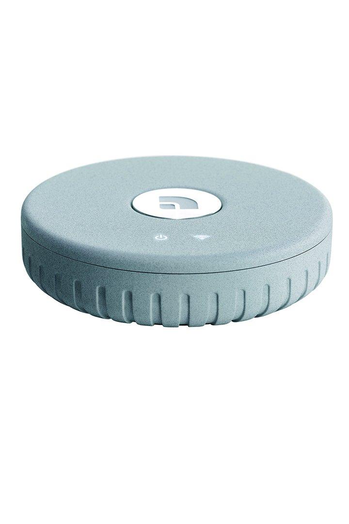 Altavoz inalámbrico Audio Pro Link 1 Multiroom con Wi-Fi