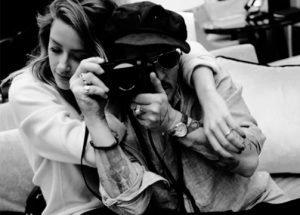 Se acabó el amor para Amber Heard y Johnny Depp