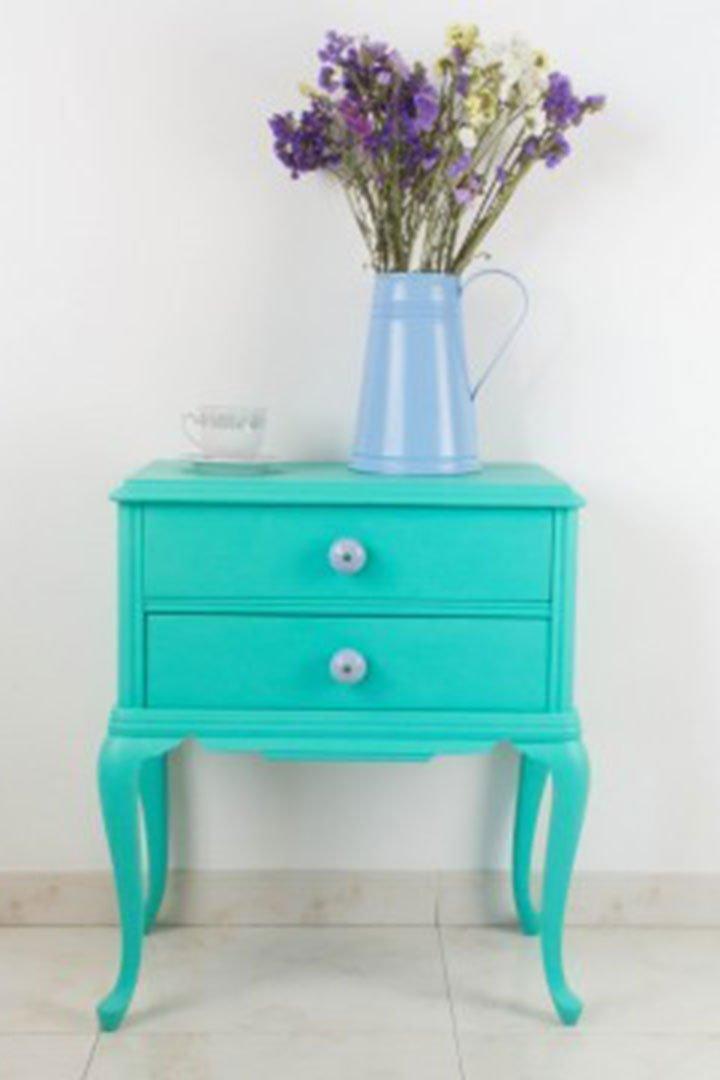 Top tiendas de decoraci n online stylelovely - Antic and chic ...