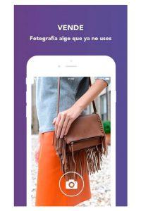 Las mejores apps de moda que no pueden faltar en tu móvil
