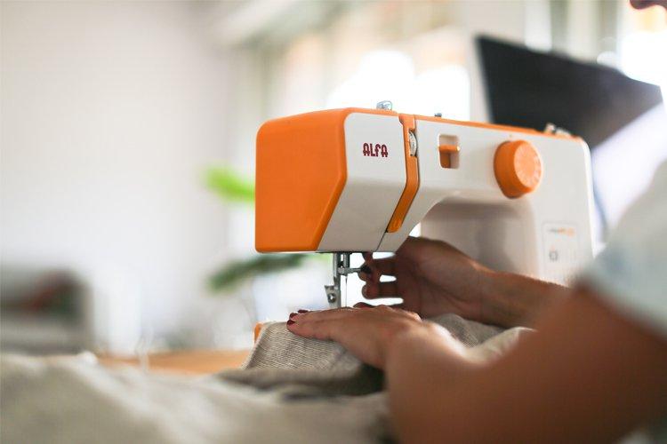 aprende_a_coser-primeriti-el_corte_ingles-alfa_new