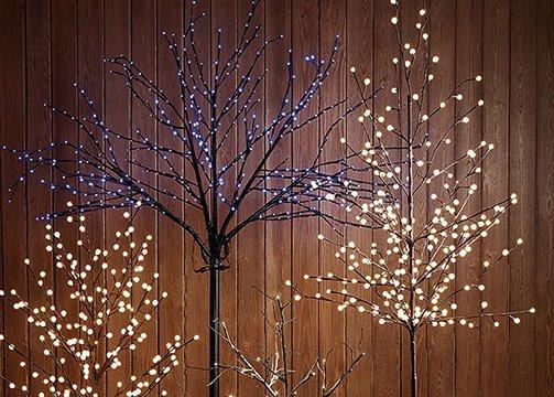 Navidad - Arbol de navidad en ingles ...