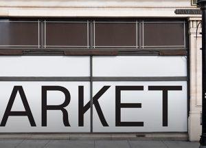 H&M lanza una nueva marca
