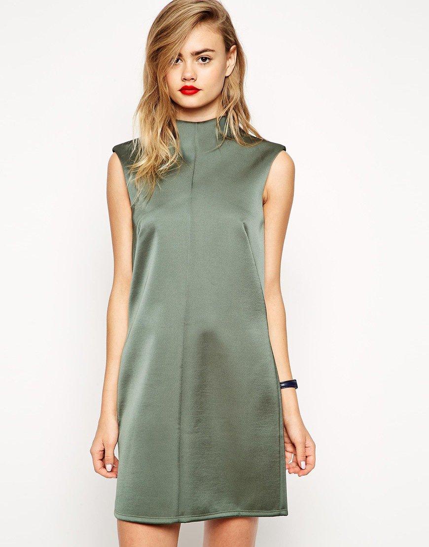asos-2014-vestido_verde_neopreno