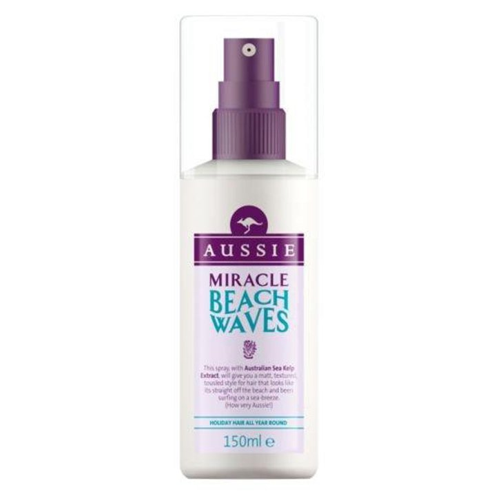 Spray Beach Waves Ondas Surferas de Aussie: productos ondas profesionales