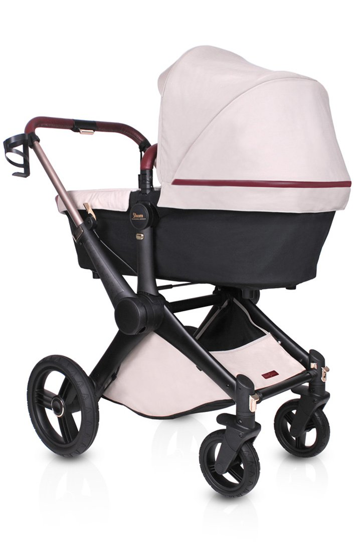 cochecitos para bebés baby essentials