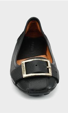 Zapatos: la inversión definitiva