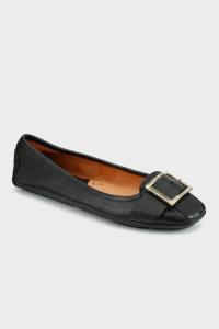 Zapatos de Martinelli 1973
