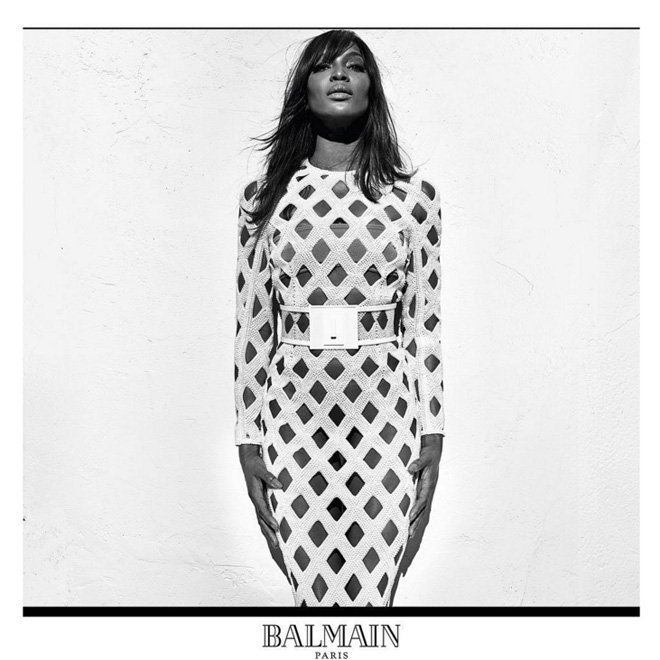 balmain_paris-primavera_verano_2016-07