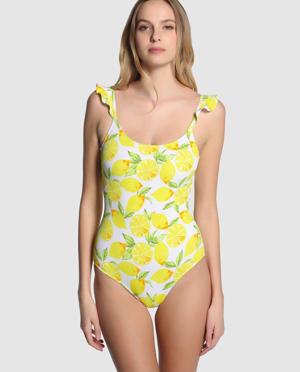 a6f3bc961 Los bañadores a los que sucumbir este verano - StyleLovely