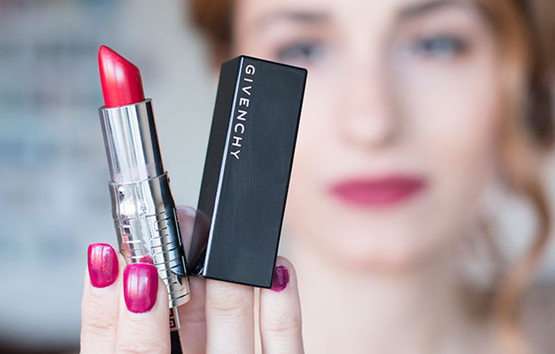 barra_labios_givenchy-rouge_can_can