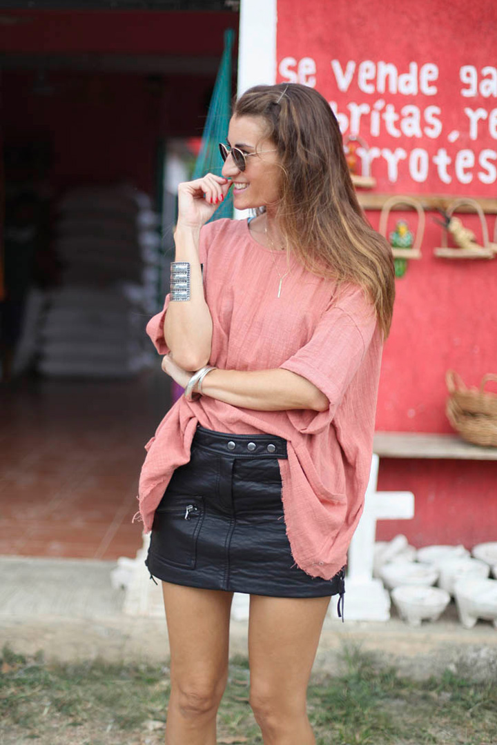 911ed91d46 Bartabac  sus 100 mejores looks - StyleLovely