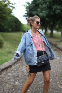 Bartabac: sus 100 mejores looks