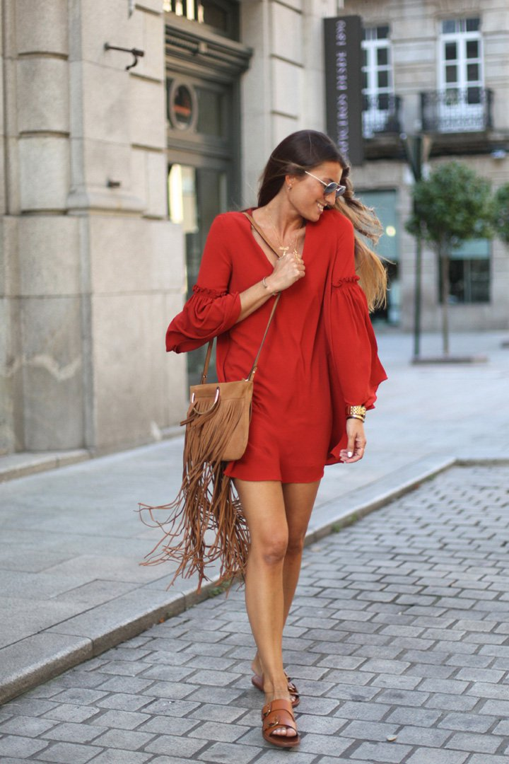 Bartabac sus 100 mejores looks - StyleLovely