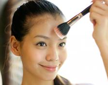 Las mejores bases de maquillaje