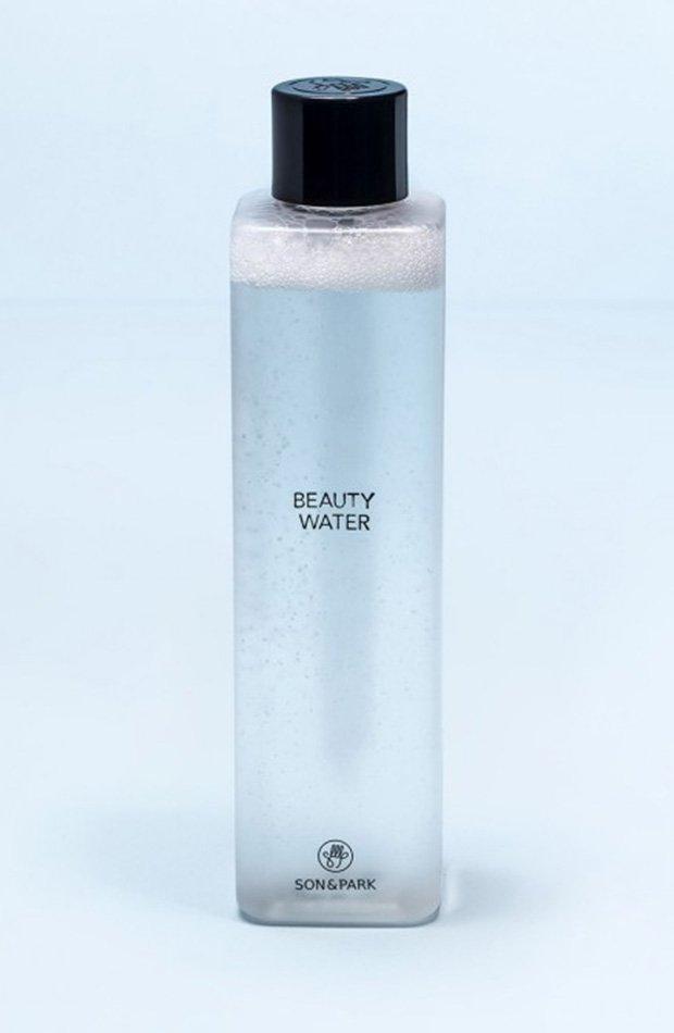 Miin Cosmetics 4 aniversario