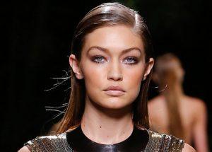 Consigue los beauty looks de las Semanas de la Moda