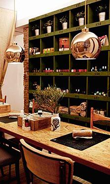 Los mejores salones para presumir de manicura