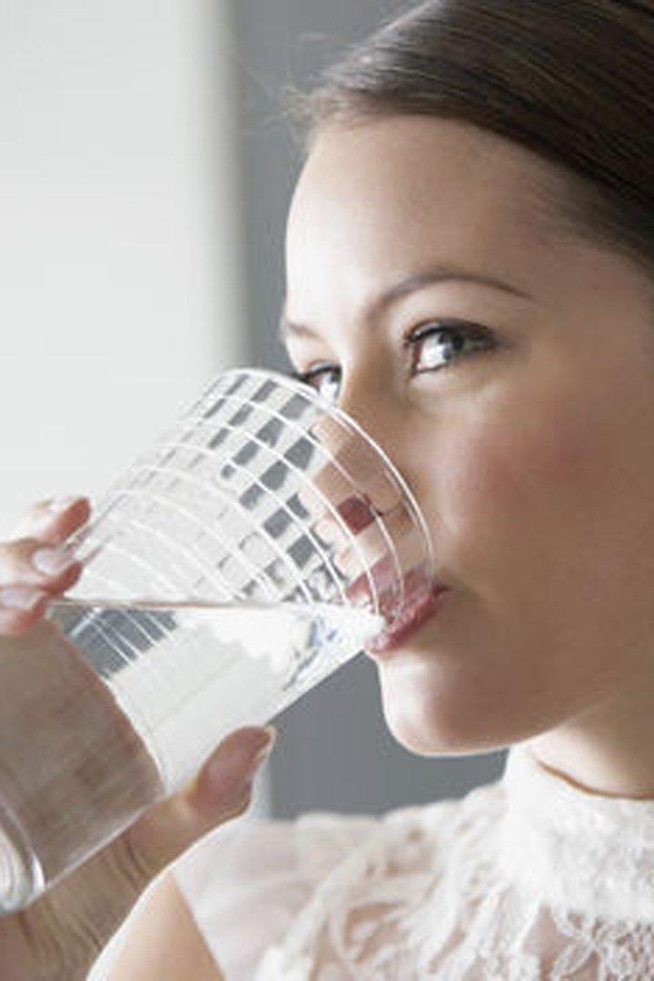 Hidrata tu piel en profundidad