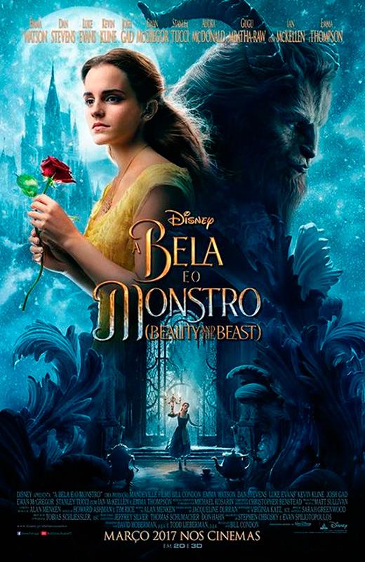 Emma Watson Bella