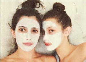 Celebrities: sus secretos de belleza mejor guardados