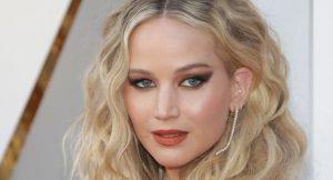 Belleza Oscars 2018: los looks beauty a examen