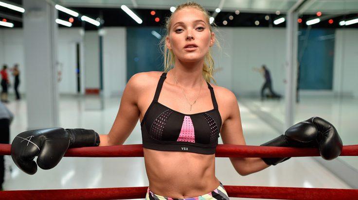 Beneficios del deporte salud y fisicos