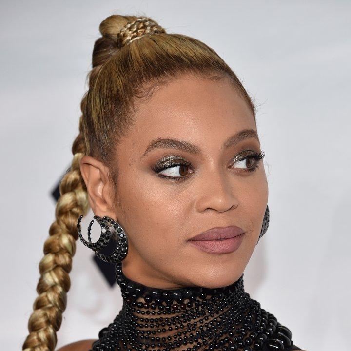 Beyoncé: secretos de belleza de las celebrities
