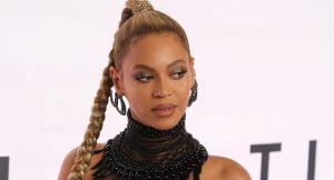 """Beyonce participará en el nuevo """"remake"""" de """"El Rey León"""""""