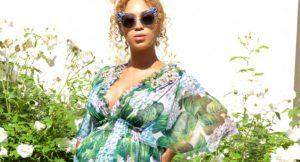 Todo lo que se sabe (de momento) del nacimiento de los gemelos de Beyoncé