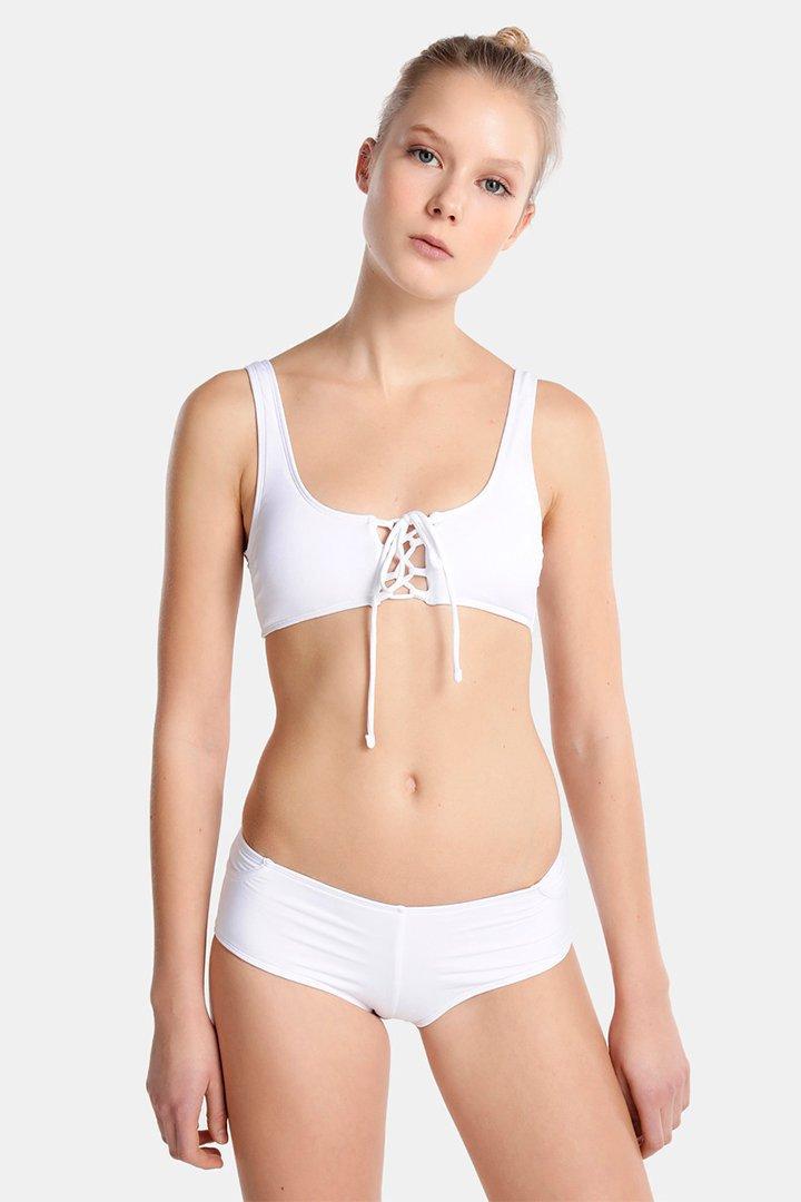 ef487cfb6c92 12 bikinis que multiplican las ganas de verano - StyleLovely