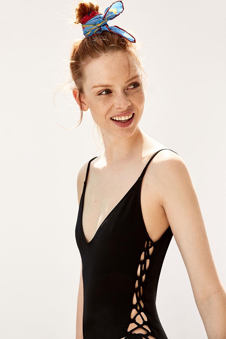 mejores marcas estilo novedoso nueva llegada 100 bikinis y bañadores para elegir este verano - StyleLovely