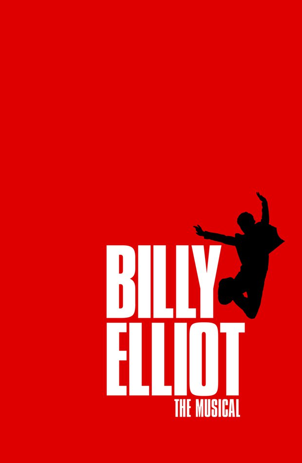 Musical Billy Elliot: regalos san valentín 2019