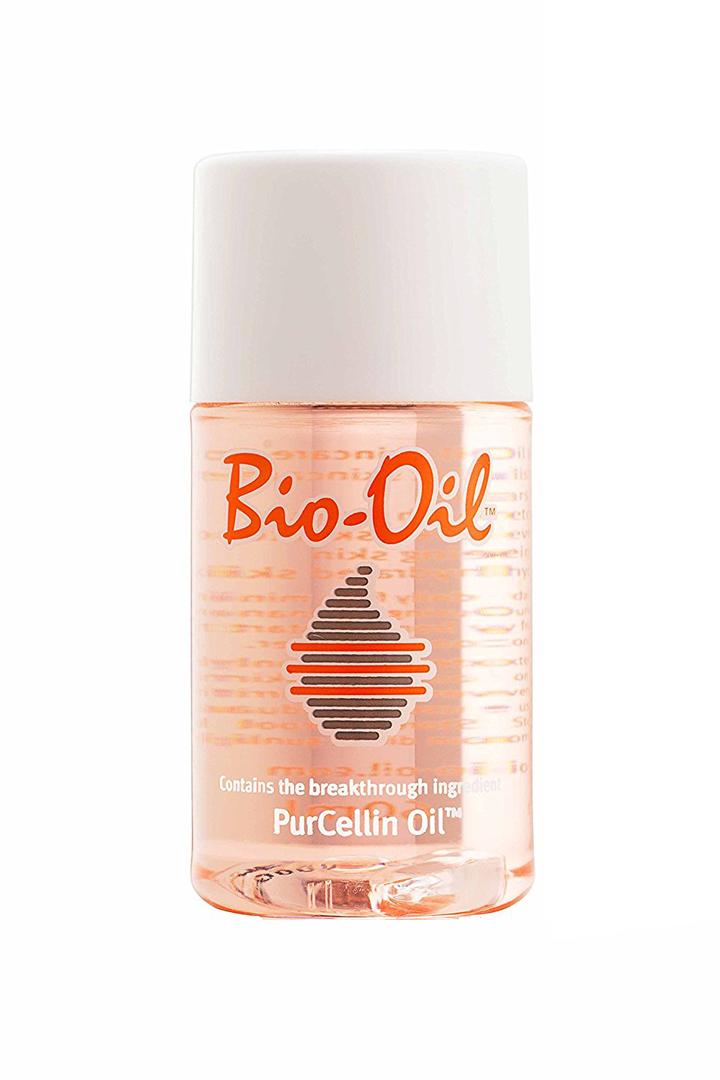 Bio-Oil: cosmética más vendida