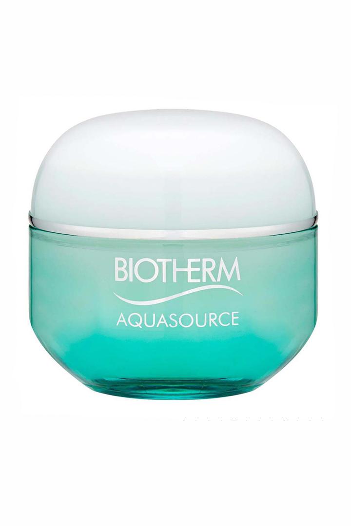 Biotherm: cosmética más vendida