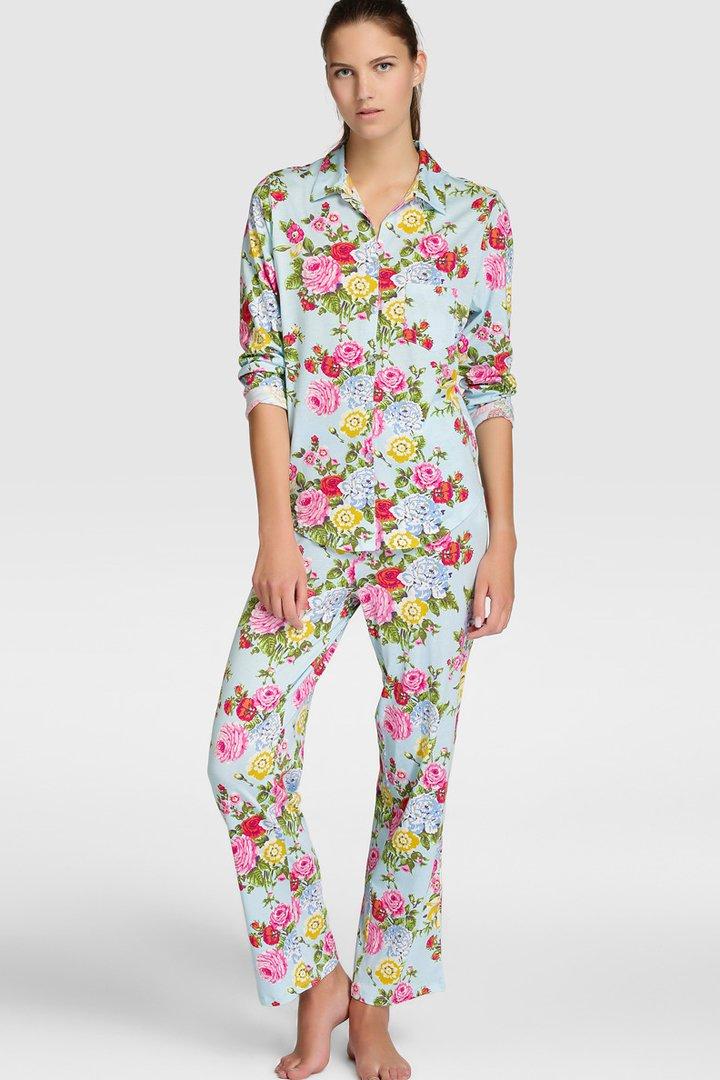Mejores opciones para el BLACK FRIDAY pijama