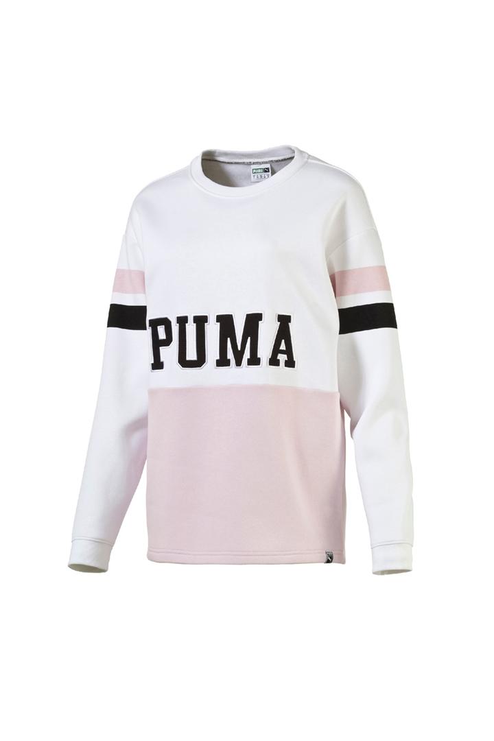 Mejores opciones para el BLACK FRIDAY sudadera Puma