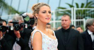 Festival de Cannes 2016: alfombra roja